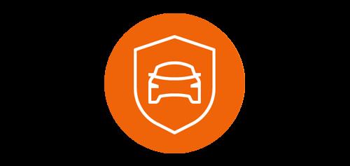 1 års garanti på begagnad bil från Das WeltAuto