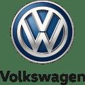 Hitta din begagnade Volkswagen
