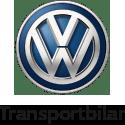 Hitta din begagnade Volkswagen transportbil