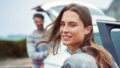 Bilförsäkring med upp till 30 % rabatt hos Das WeltAuto
