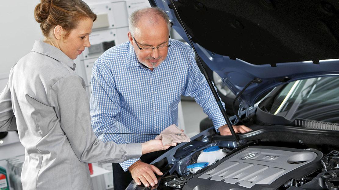 Mer om Das WeltAuto-certifieringen